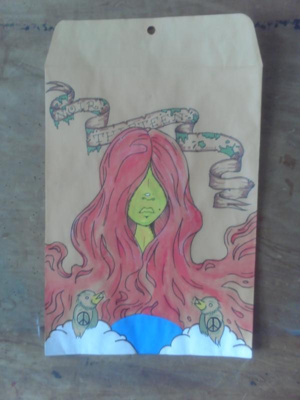envelope-color